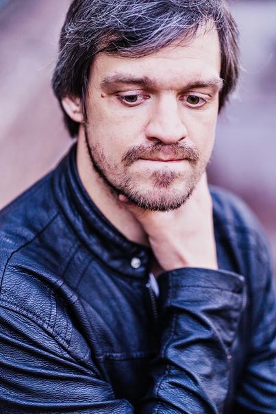 Антон Наумов, 38 лет, Москва, Россия
