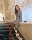 Екатерина Калугина фотография #9