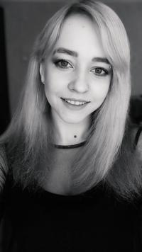 Аннет Тихонова фото №15