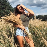 Фотография профиля Tanya Zaitseva ВКонтакте