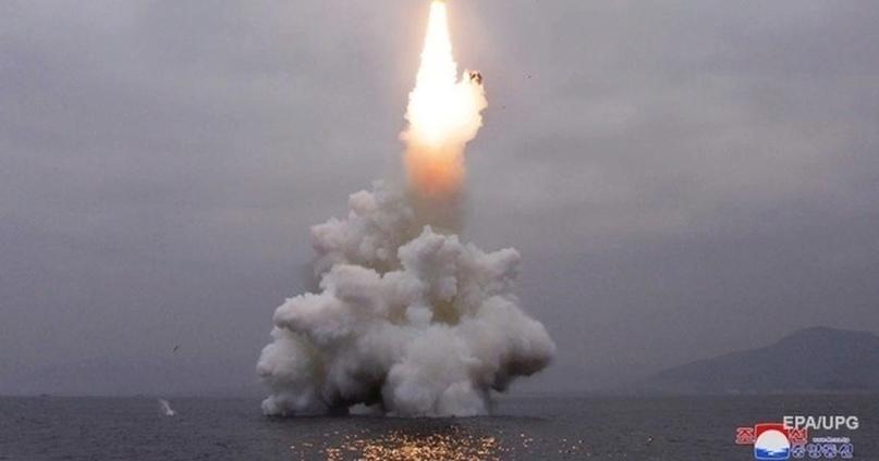 ООН обеспокоена ситуацией на Корейском полуострове