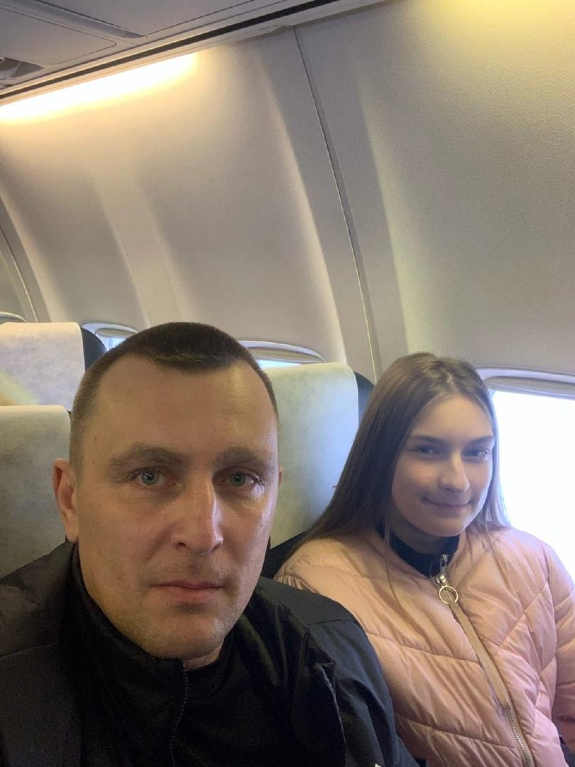 фото из альбома Максима Смирнова №7