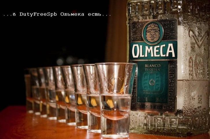 Виски блэк вельвет стоимость в Петербурге