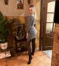 Юлия Еськова фотография #7