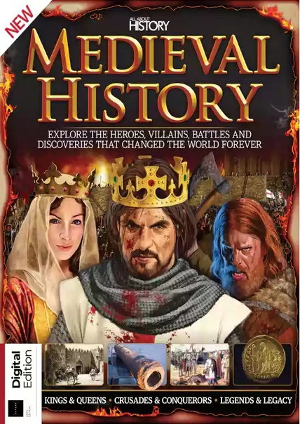 all.about.history.book.of.medieval.history.fifth.edition.2020
