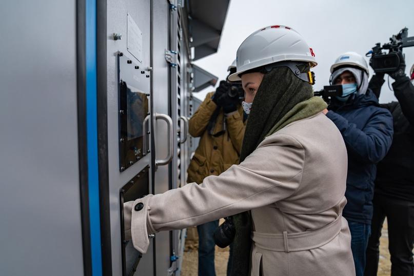 В зоне высокой ответственности ООО «Газпром трансгаз Ухта», изображение №20