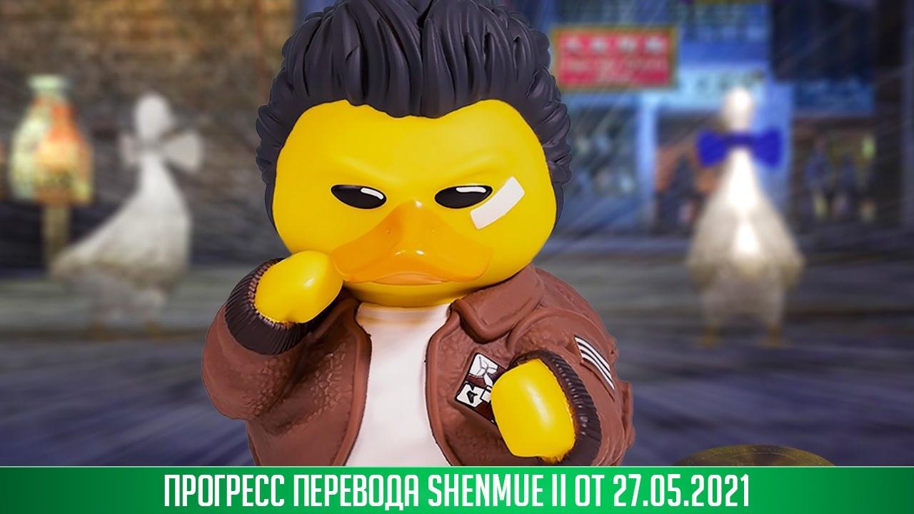 ZiiER6Jx8eo.jpg?size=1280x720&quality=96