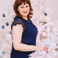 НатальяПолетавкина