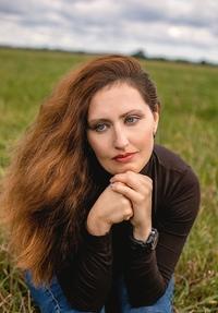 Елена Павлова фото №7