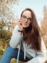 Екатерина Калугина фотография #16