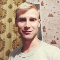 Artyom  Kulikovskikh