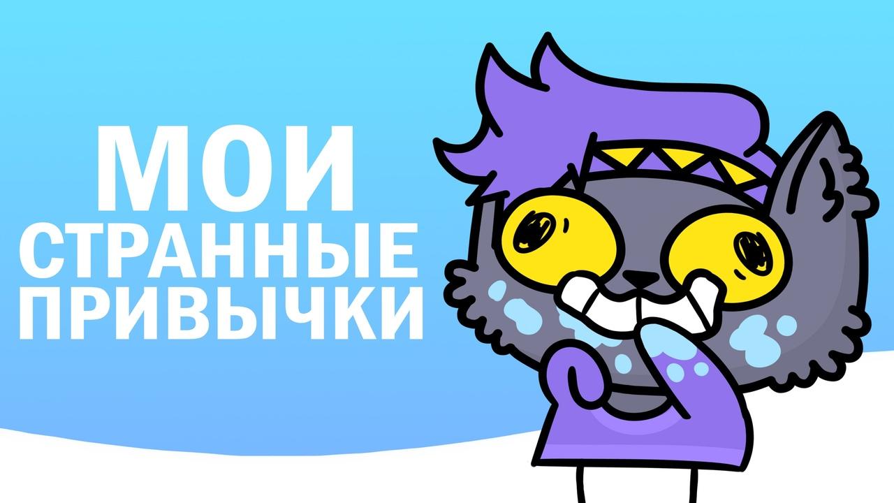 фото из альбома Славы Плотникова №13