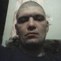 Василий Дзолаев
