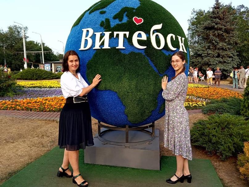 Славянский базар в Витебске. Впечатление зрителя., изображение №1