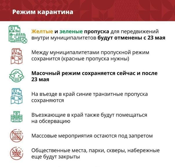 ✔Подпишись и будь в курсе всех событий Кореновска ...