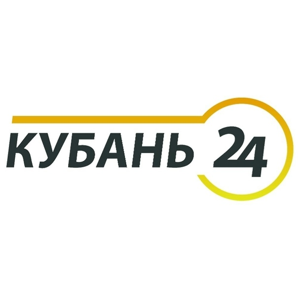 """Сегодня в 20.30 в прямом эфире программы """"Через край"""" на телеканале Кубань24 директор Краснодарского..."""