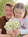 Личный фотоальбом Константина Кудрявцева