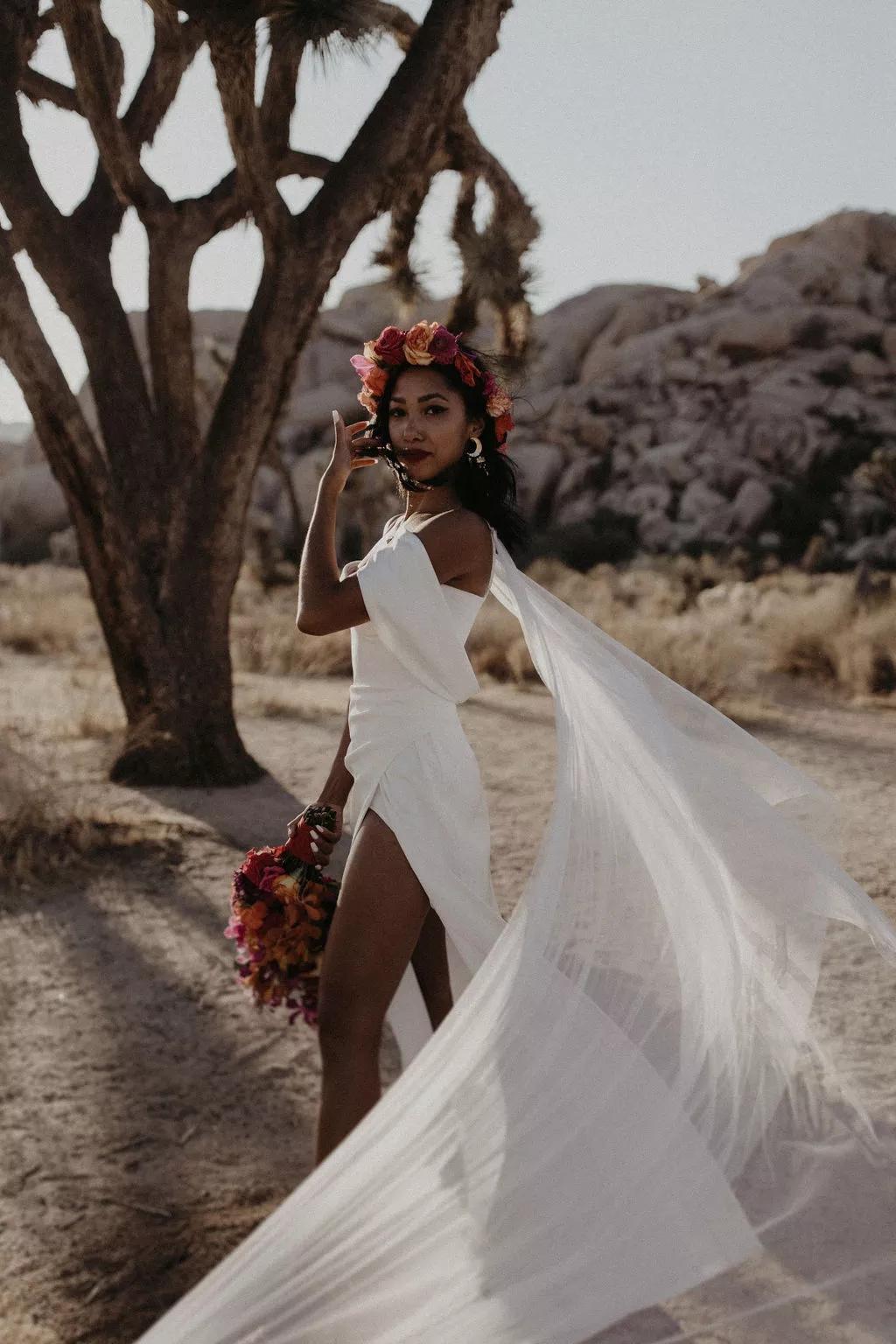 20mnL2 pmak - Найти свадебного ведущего оказалось проще простого