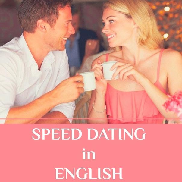 Speed dating dover street wine bar