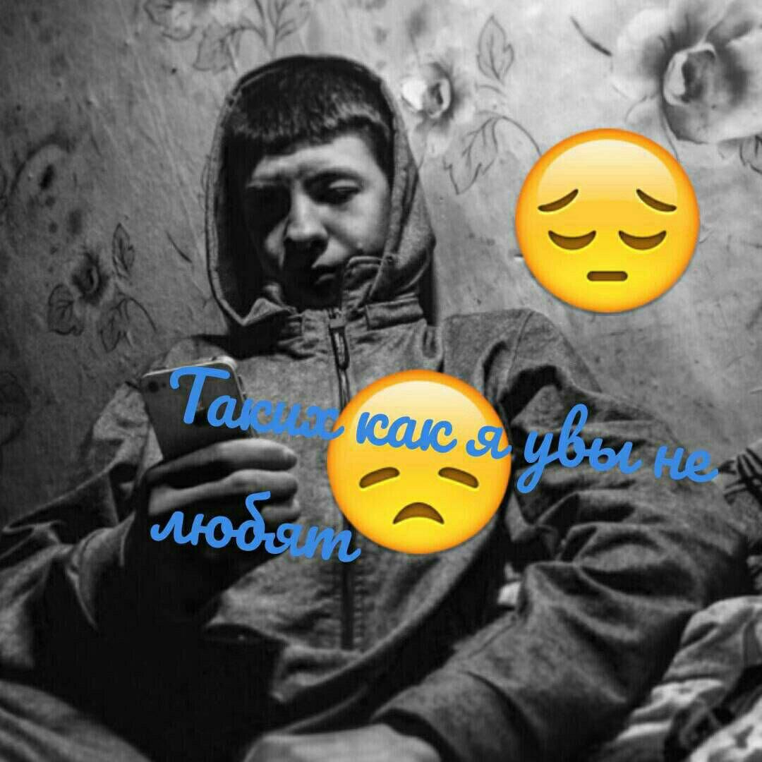 Alexey Fatkulov, Красноярск - фото №10