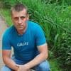Andrey Varshavsky