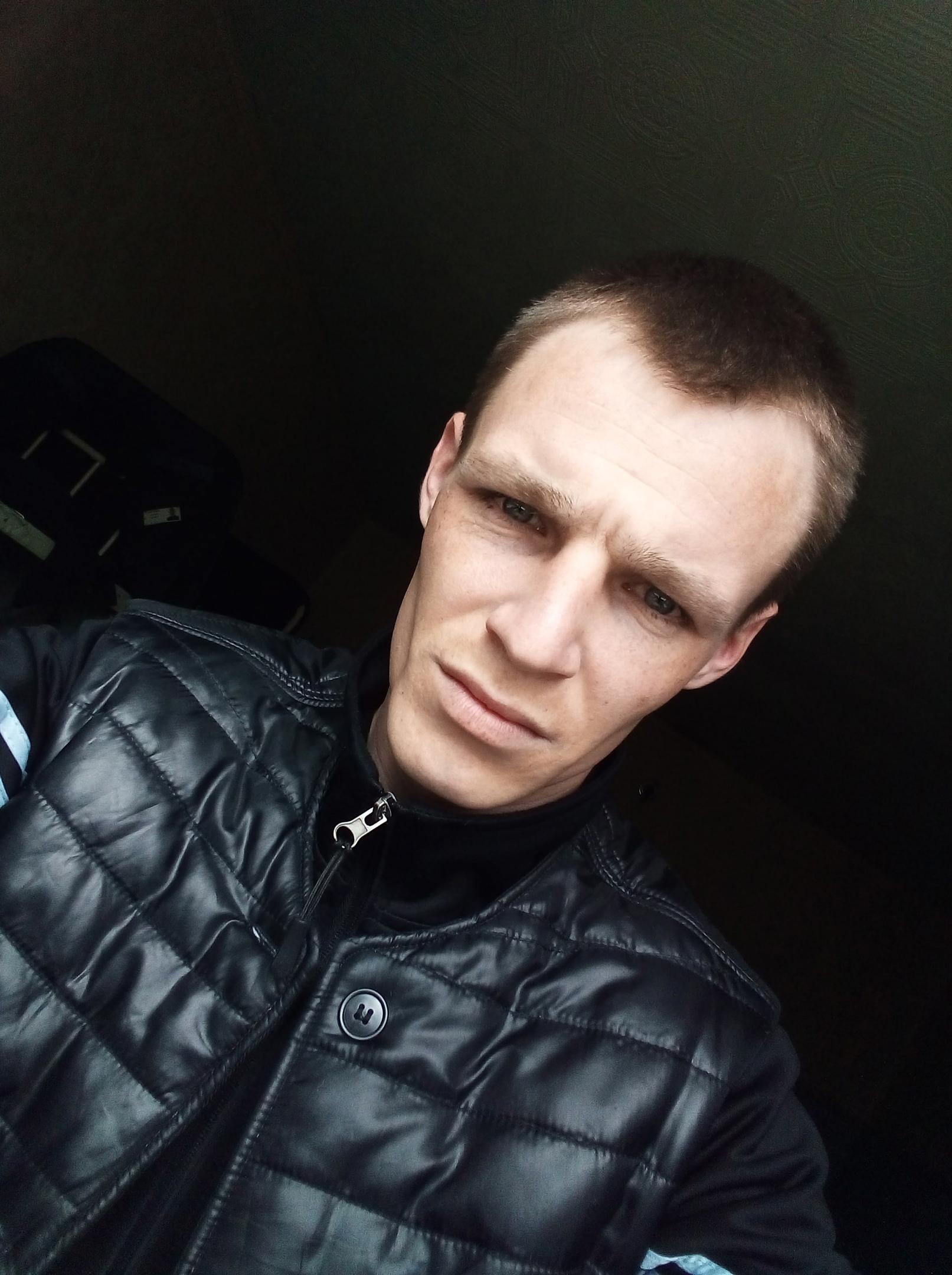 Михаил, 26, Ulan-Ude