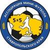 Ассоциация мини-футбола Ставропольского края