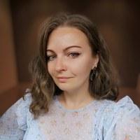 СветланаНовицкая