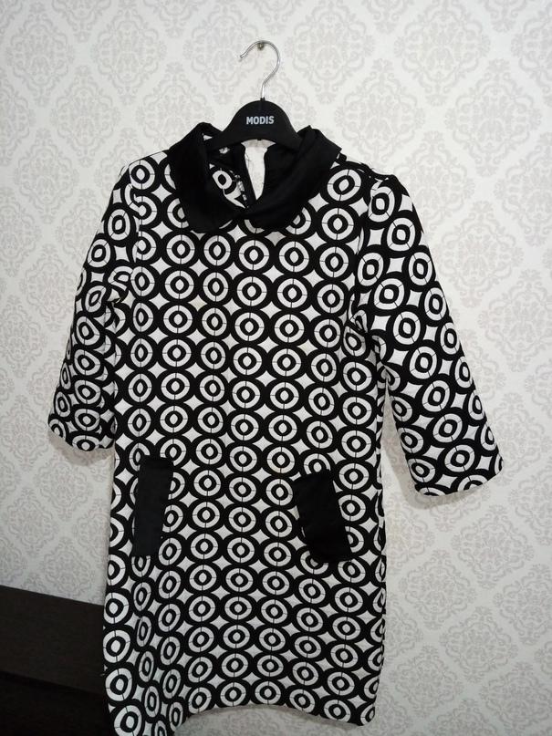Купить платье в отличном состоянии. 500   Объявления Орска и Новотроицка №28591