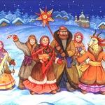 https://prazdnichnymir.ru/chastushki-i-kolyadki-na-rozhdestvo/Заклички и колядки на Рождество и Святки