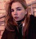 Васильева Саша   Санкт-Петербург   48