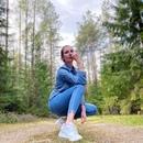 Фотоальбом Сабины Павликовы