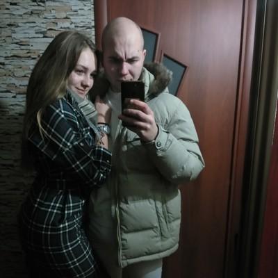 Евгений Гиппиус