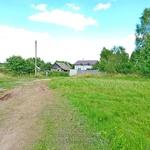 Пенеснарь-3. Коттеджный поселок возле озера Пениснарь. Смоленский район.