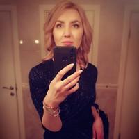 ИринаЗемлянская