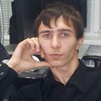 Георгий Павлов