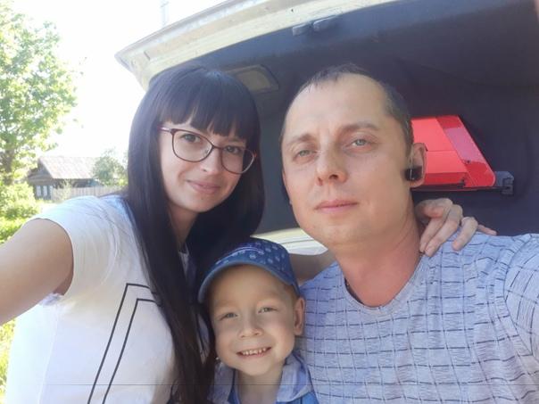 Диана Федорова, 27 лет, Урень, Россия