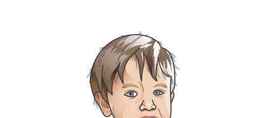 """""""Прекрати реветь"""": как детям запрещают проявлять эмоции, и к чему это может привести"""