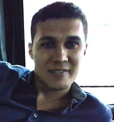 Александр Хаз