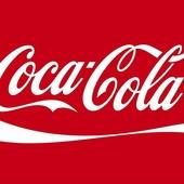 Coca-Cola (0,5 л.)