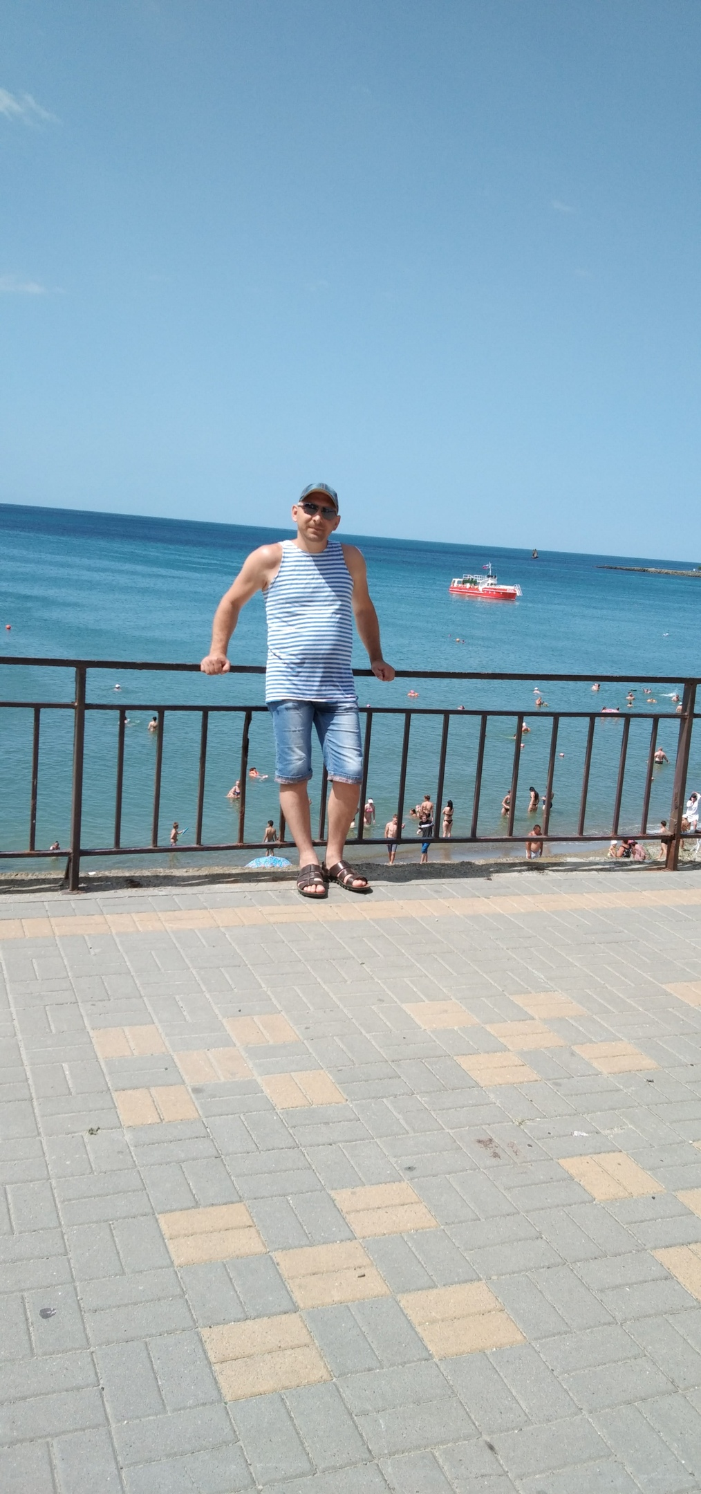 Яков, 34, Nevinnomyssk