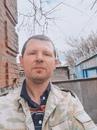Василий Козодоенко фотография #6