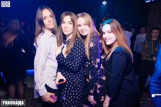 Панорама магнитогорск клуб ночной конная клуб москва
