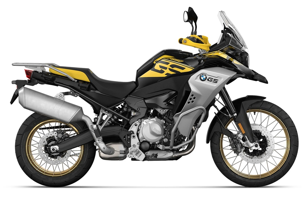 Алфавит BMW Motorcycles. Что значат цифры и буквы в маркировке.