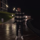 Токарев Артур | Ижевск | 16
