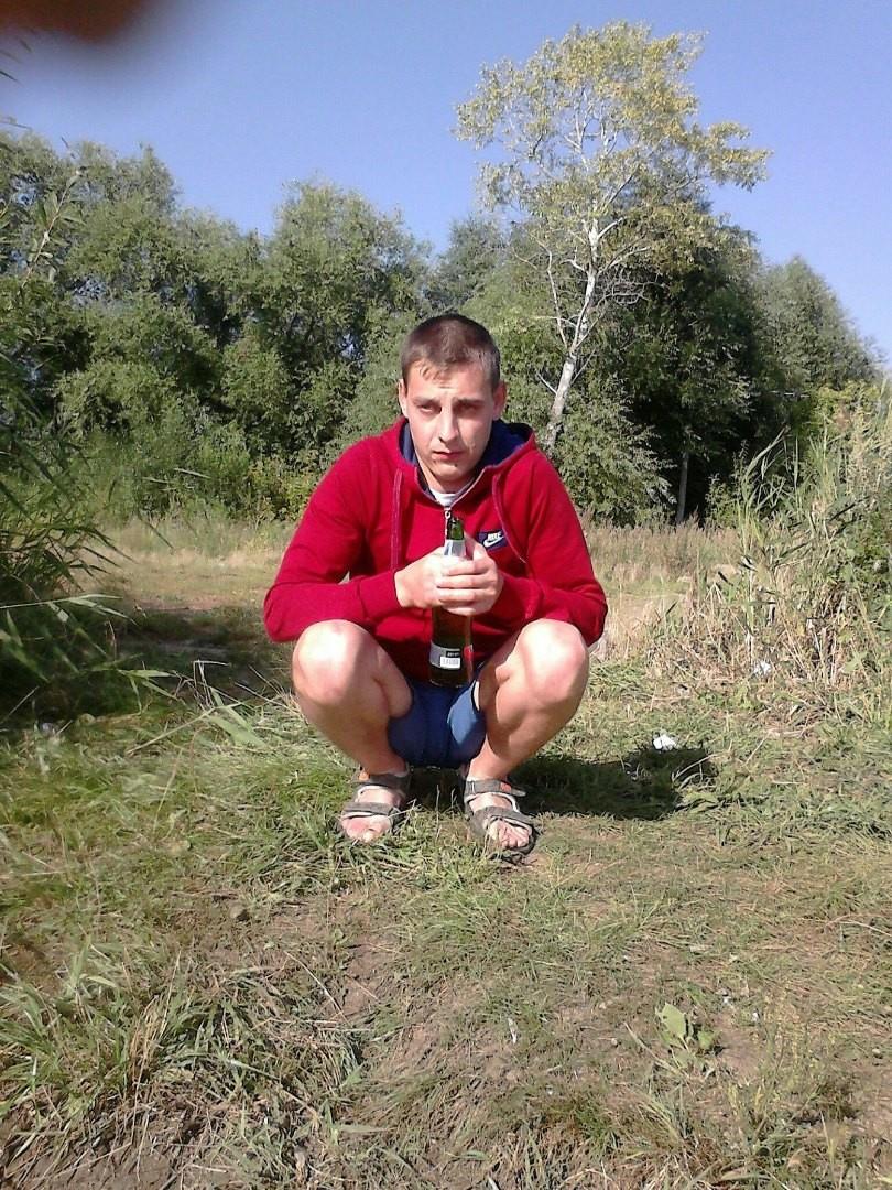 Миша, 31, Zlatoust