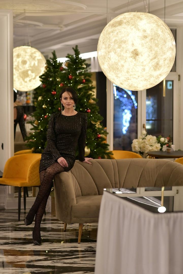 фото из альбома Юлии Демидовой №4