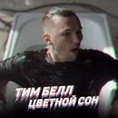 Тим Тим   Москва   5