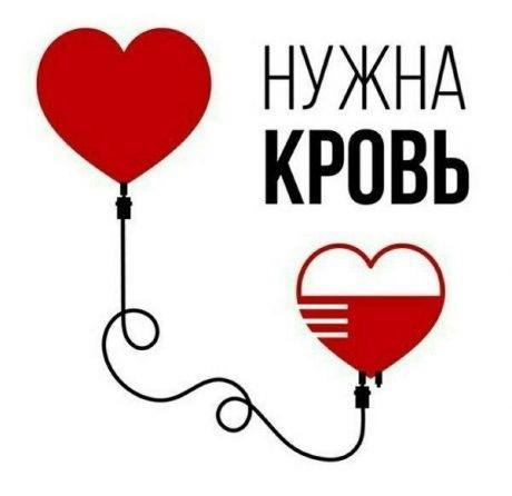 Златоустовскому отделению Челябинской областной ст...