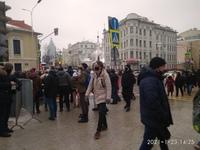 Рустам Прокофьев фото №7